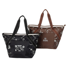 Ladies Handbag (hbny-10)